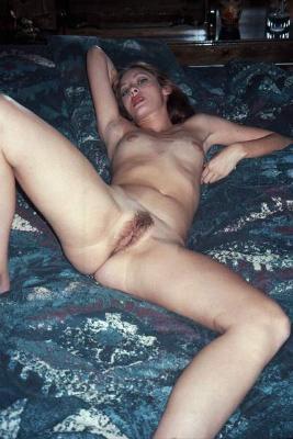 erotika-fotoalbom